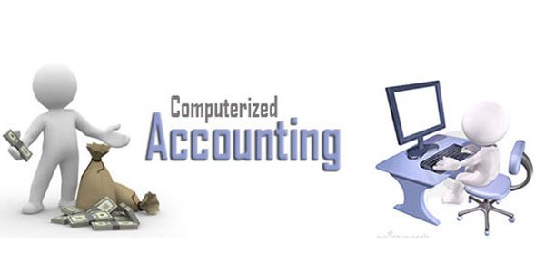 essays on brand accounting