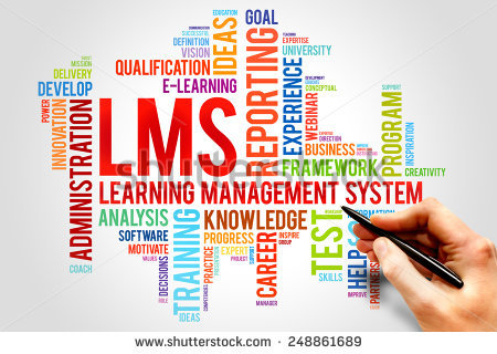 Using Learning Management Systems to Accelerate Growth