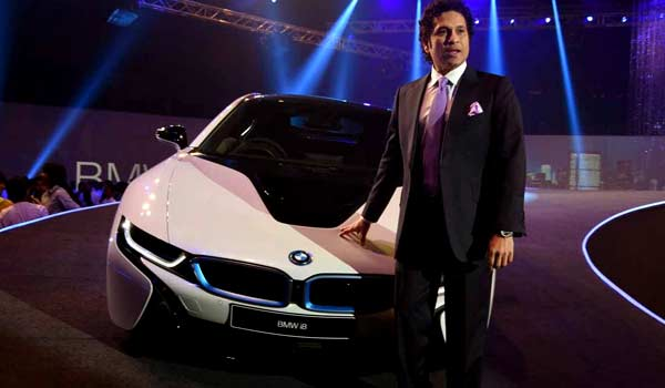 5 Icons Of India And Their Noteworthy Vehicles