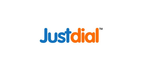 List of Top 10 Online Classifieds Sites in India   siliconindia