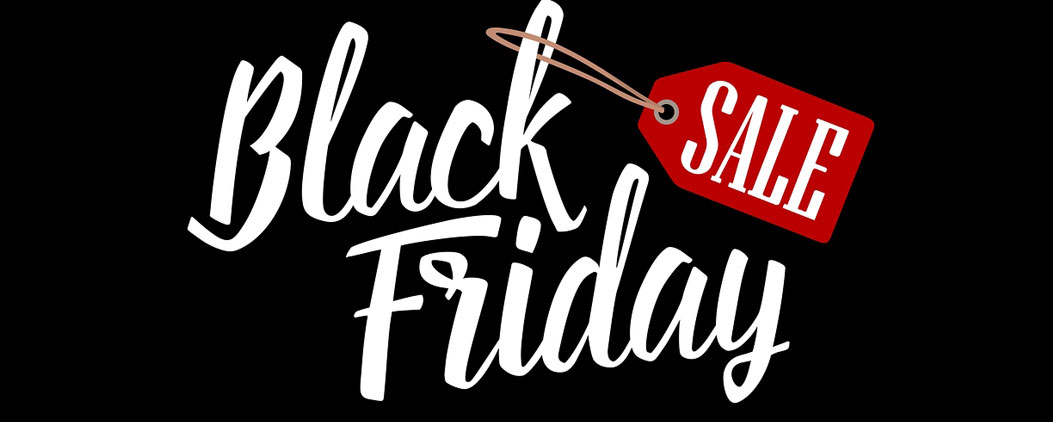 Zoutons Launches Black Friday Sale: Steps Into International Market