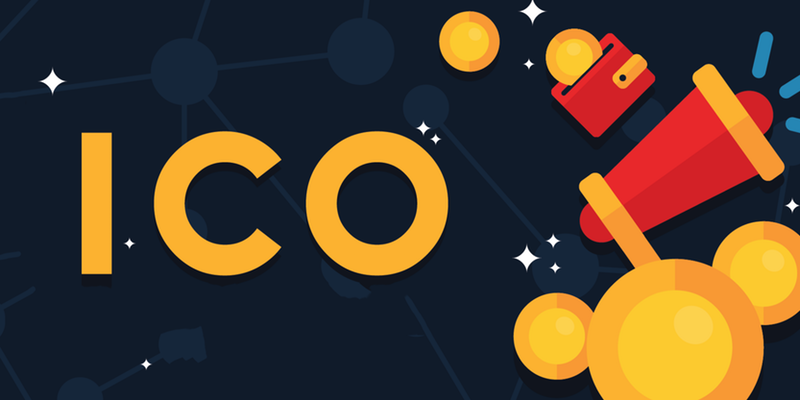 7 Steps to Launching a Successful ICO