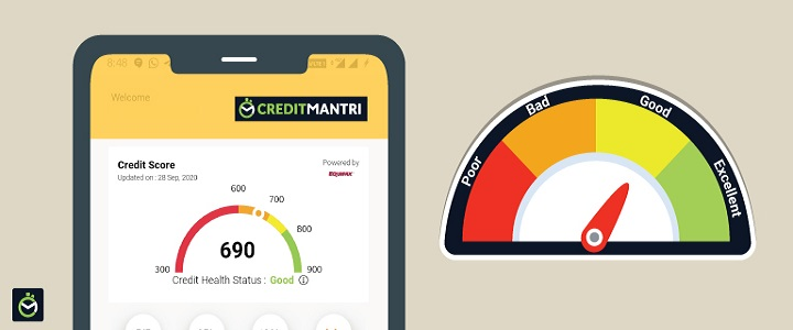 How To Check Credit Score For Free Online?