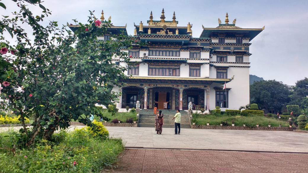 jirang