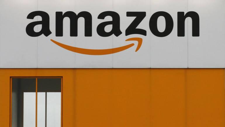 Amazon AI and ML