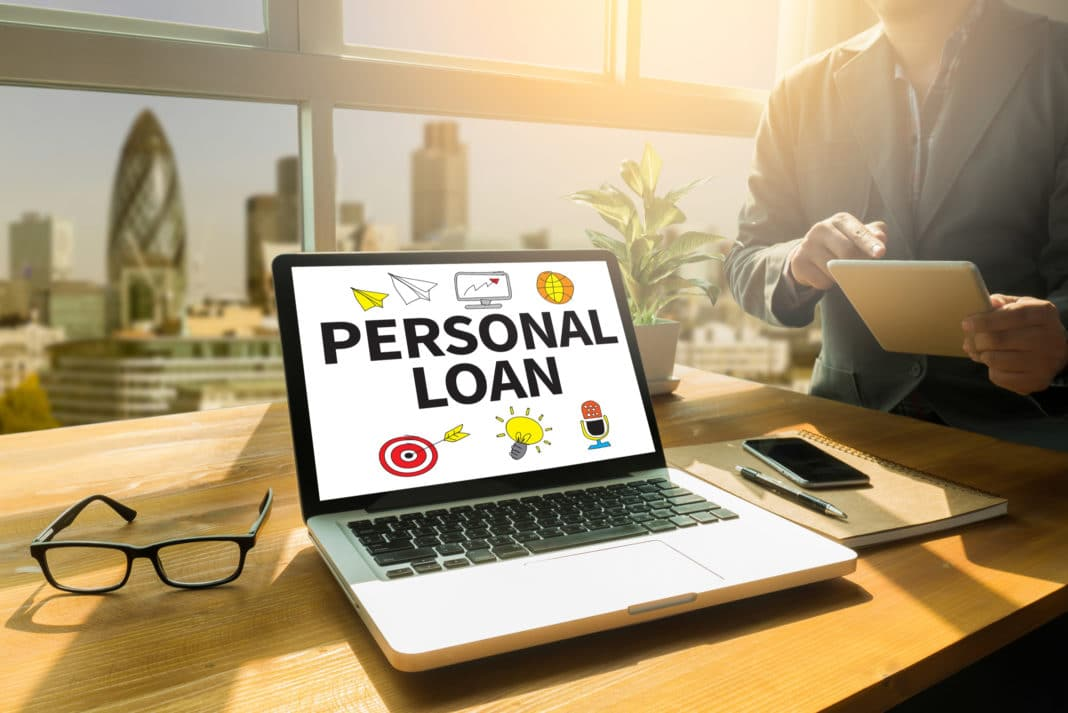 7 Things to Check When You Apply For Personal Loans