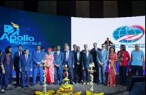 9th International Conference on Transforming Healthcare with IT