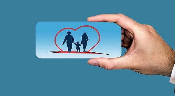 How to Choose the Right Travel Health Insurance Policy Online
