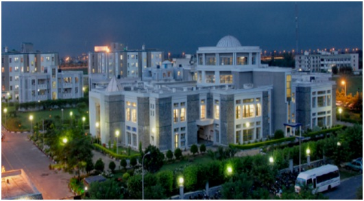 Birla Institute of Management and Technology (BIMTECH) Greater Noida