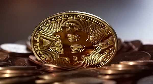 Cool Facts About Bitcoin That You Should Know
