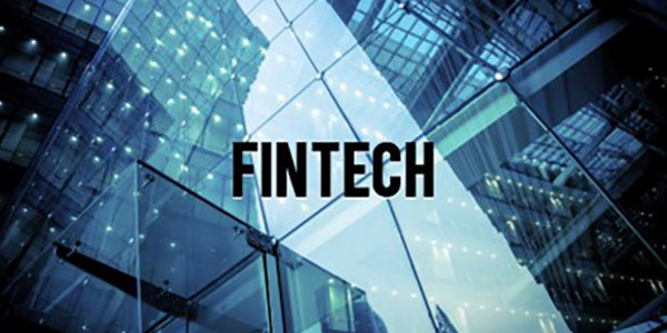 finance tech industry financial technology sector advancement special