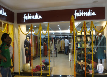 Dating coach india store
