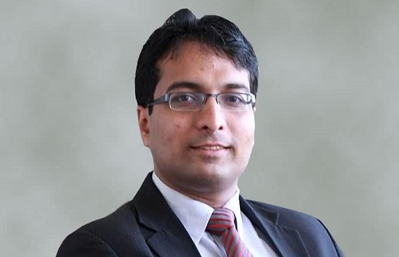Low-code/no-code applications to empower Indian IT services