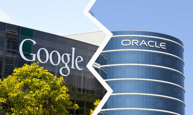Oracle wins latest round in high-stakes software infringement case