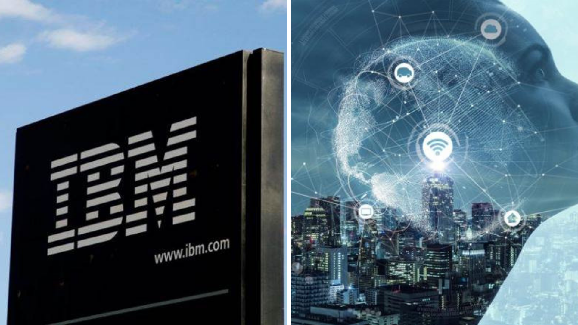 AI and IBM