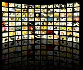 advertising agencies, top industry