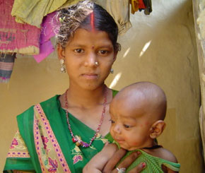 child marriage in india pdf