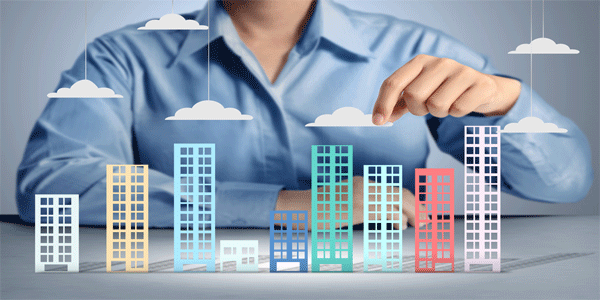 a study on real estate developers in mumbai In a short span of time rizvi builders the flagship brand's real estate activities   rizvi college of engineering, rizvi institute of management studies & research,   off carter road, bandra (west), mumbai, the picturesque and serene vicinity.