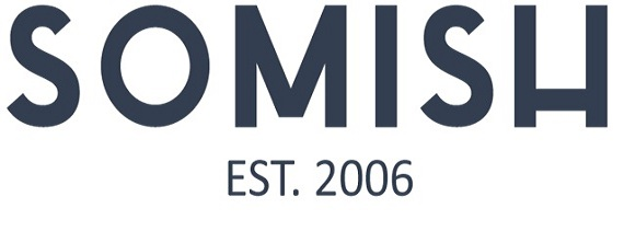 Somish Solutions Ltd
