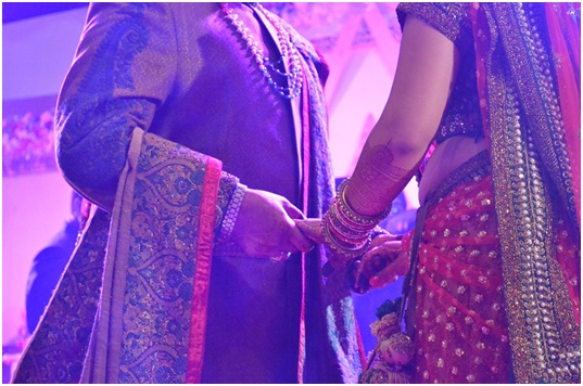 For the Indian Brides-To-Be: 10 Ways to Take Care of Themselves before the  Wedding