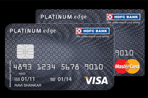 Most popular credit cards in india best credit card in india it is none other than hdfc the bank provides you with the best credit cards where you can actually pick up one that suits reheart Image collections