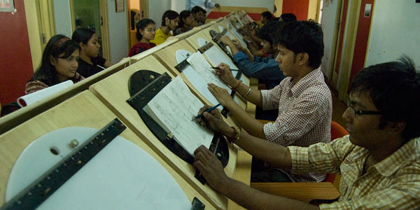 Top 10 Colleges for Photography Courses in India | Shiksha