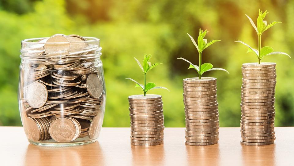 Raksha Bandhan 2019: Gift your sister financial freedom with FD