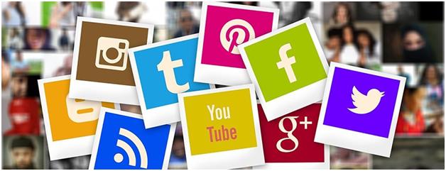 Commercialisez vos services via les réseaux sociaux
