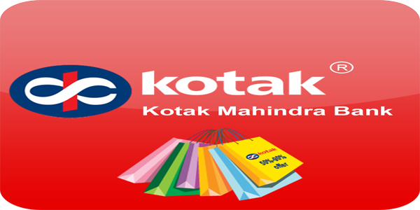 kotak mahindra bank Login to your trading account user id  nick name user id password.