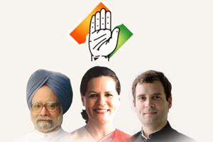 Indias Wealthiest Political Parties