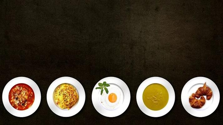 Sandoz taking on Delhiities food cravings, opens restaurants in prime locations