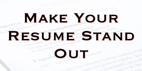 10 best resume writing services world
