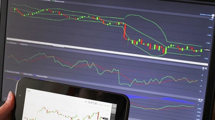 The Most Common Forex Trading Mistakes and Their Solutions