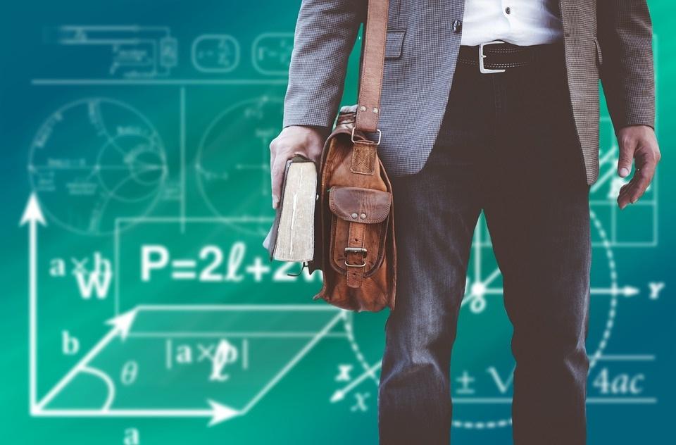 Top 10 Engineering Universities in India