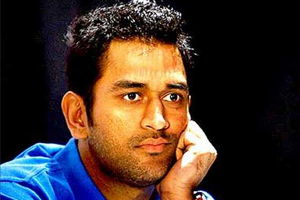 entrepreneurship lessons from the captain cool ms dhoni