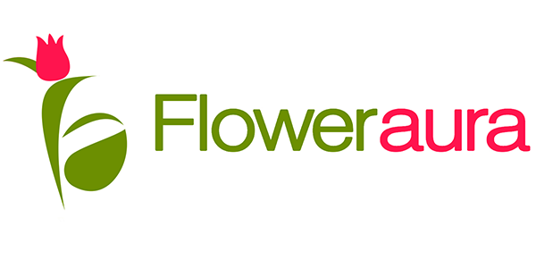 FlowerAura Adds A Touch Of Royalty and Magnificence To Its Flower Collection with Imported Flowers