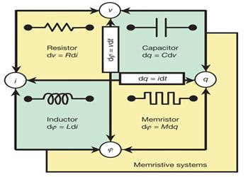 electrical circuit jokes new model wiring diagram