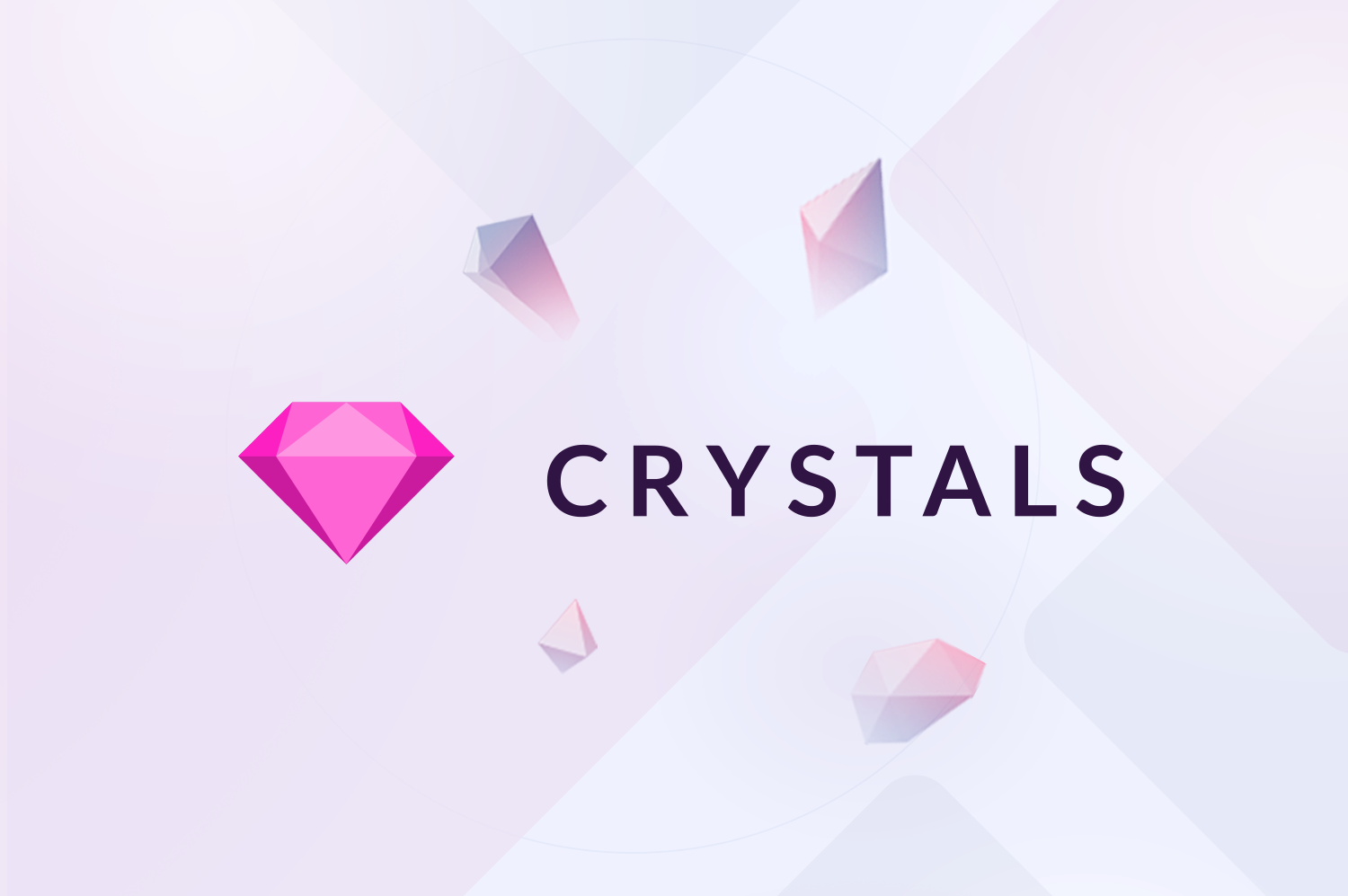 Why CRYSTALS Blockchain Based Modeling Network Will Be the Biggest Thing for Modeling Since the Internet