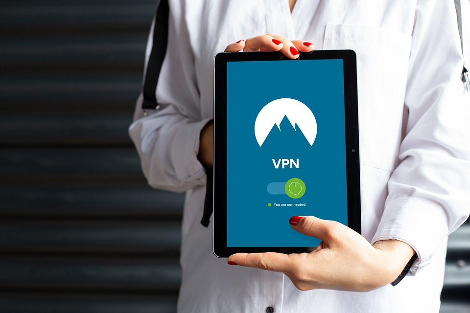 Someone Is Watching You: What Are the Dangers of Using VPN Services