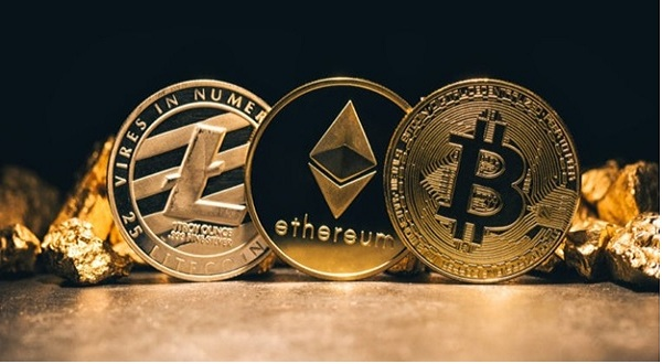 Traders' Favourite: 4 Best Cryptocurrencies for 2020