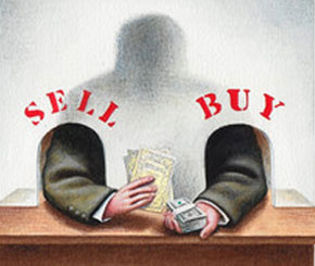 Steps to Investing Foolishly