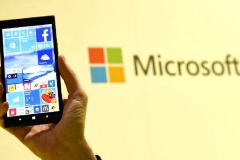 Windows Phone 7.5 And 8.0 Devices No Longer Receive Push Notifications