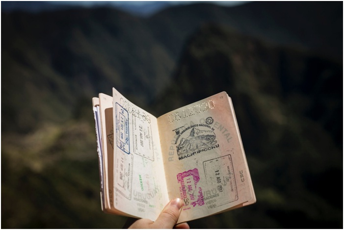 Main Trends for Studying Abroad in 2019