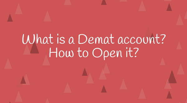 What Do You Need To Know About Demat Account Today?