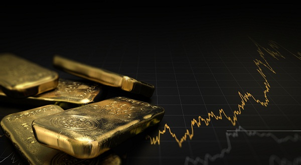 Investing In Gold: How To Do It And What Are The Benefits