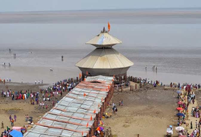 StambheshwarMahadevTemple