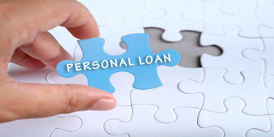 Applying for a Personal Loan for the first time? Follow this checklist