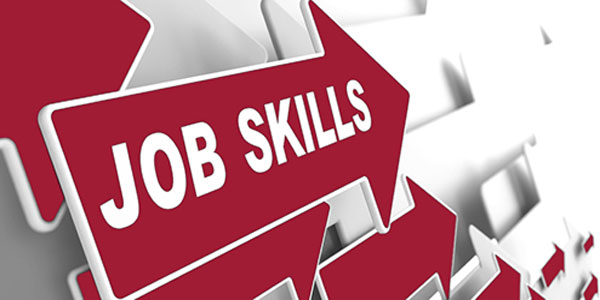 5 In Demand Skills In It Sector