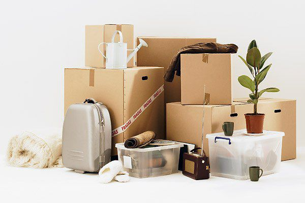 Top 15 Questions to Ask When Hiring Packers And Movers