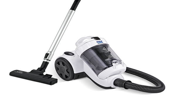 Essential Things to Consider When Buying A Vacuum Cleaner